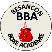 Besançon Boxe Académie